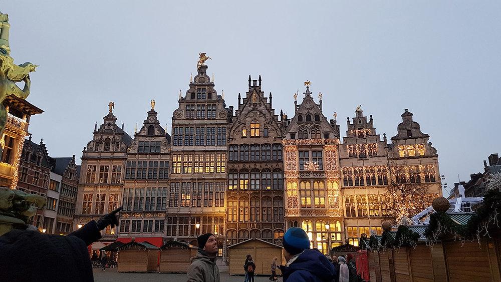 Antwerpen (2).jpg