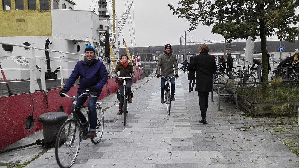 Antwerpen (4).jpg