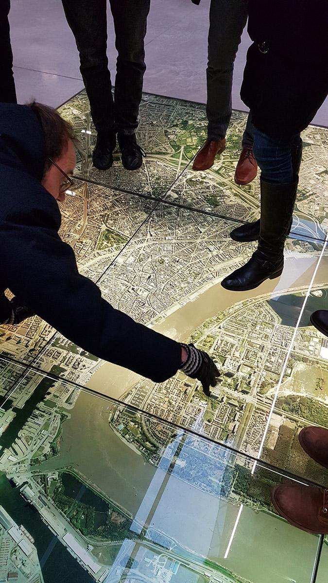 Antwerpen (5).jpg