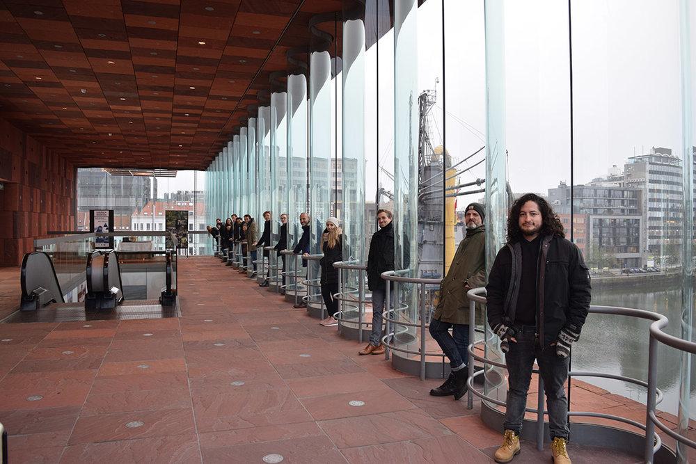 Antwerpen (10).JPG