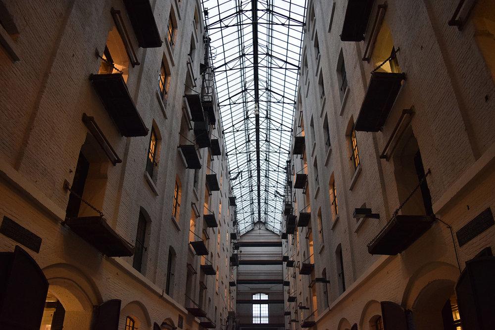 Antwerpen (11).JPG