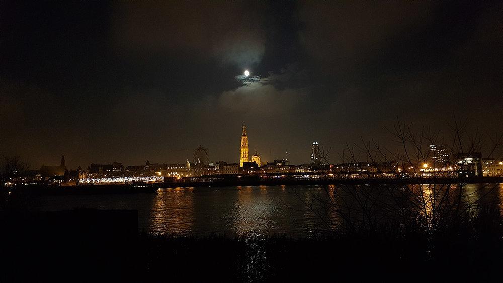Antwerpen (1).jpg
