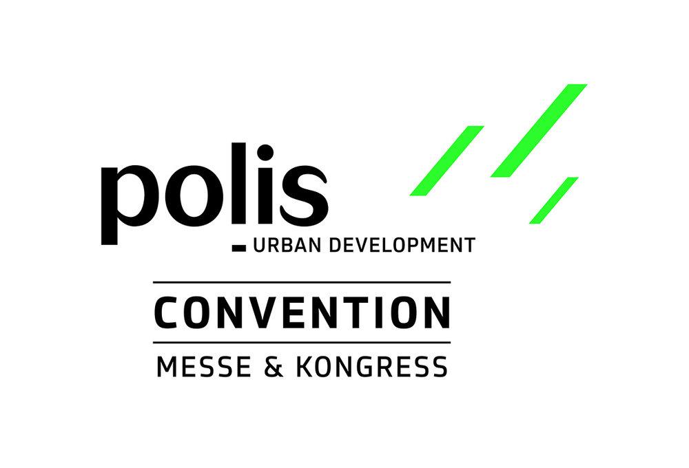 Logo_polisConvention_web.jpg