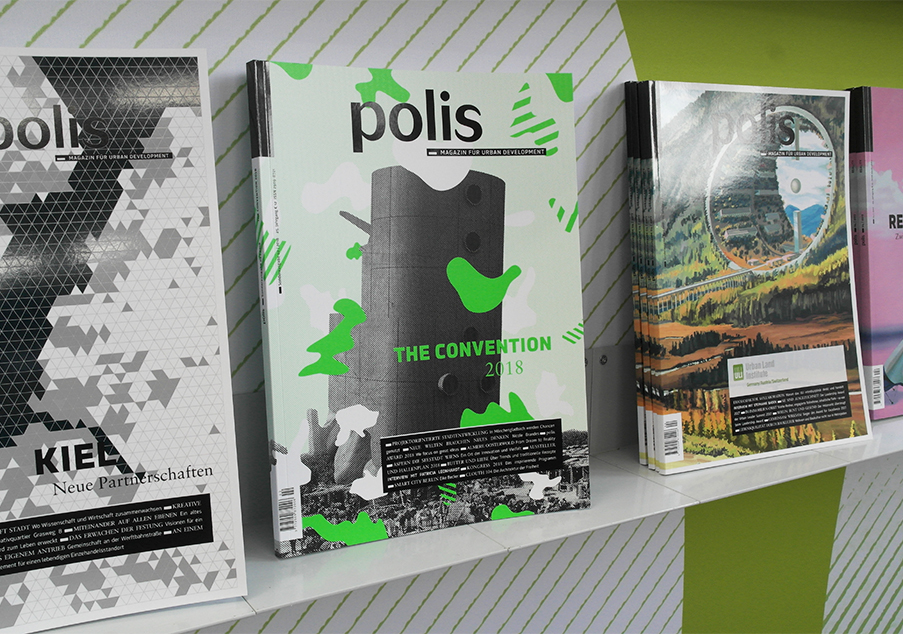 Polis 2018 (5).JPG