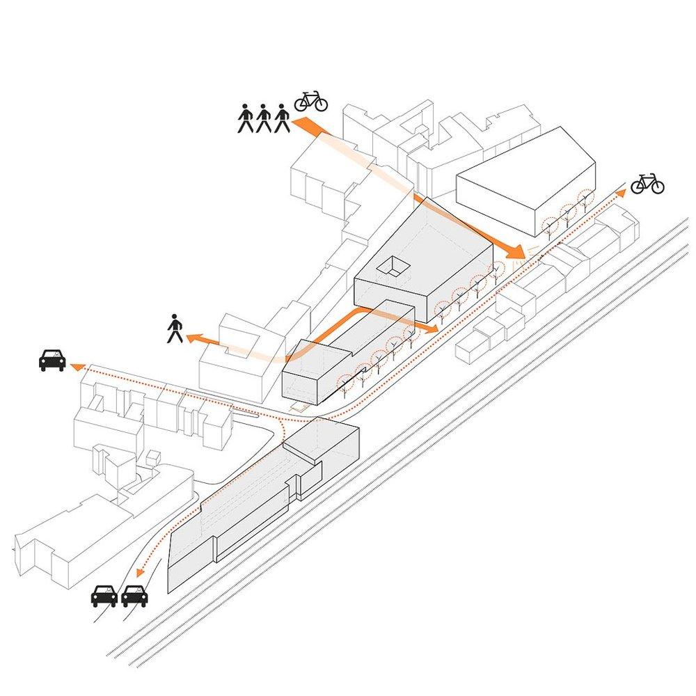 Urban-Soul-Bonn_CROSS-Architecture neue Wege(2).jpg