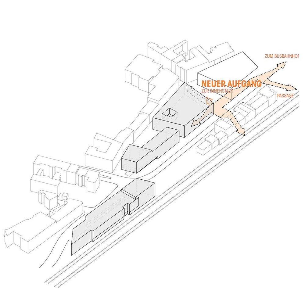 Urban-Soul-Bonn_CROSS-Architecture Verteilerebene(3).jpg