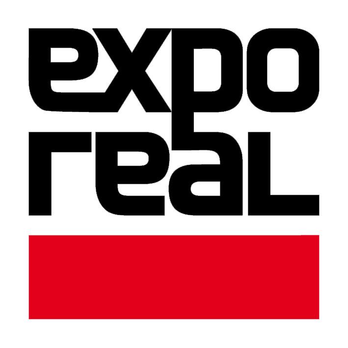 exporeal_logo_rgb.jpg