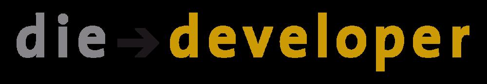 ddp logo.png