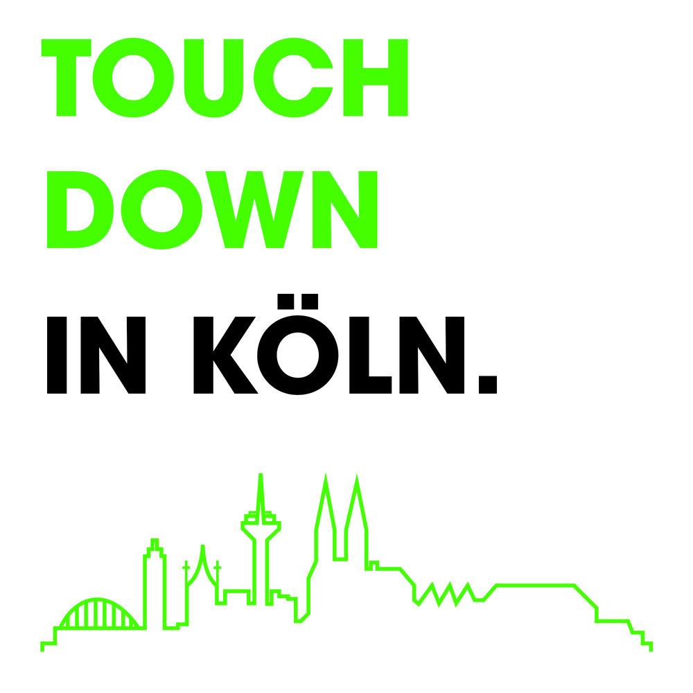 CXS_Cologne FINAL.jpg