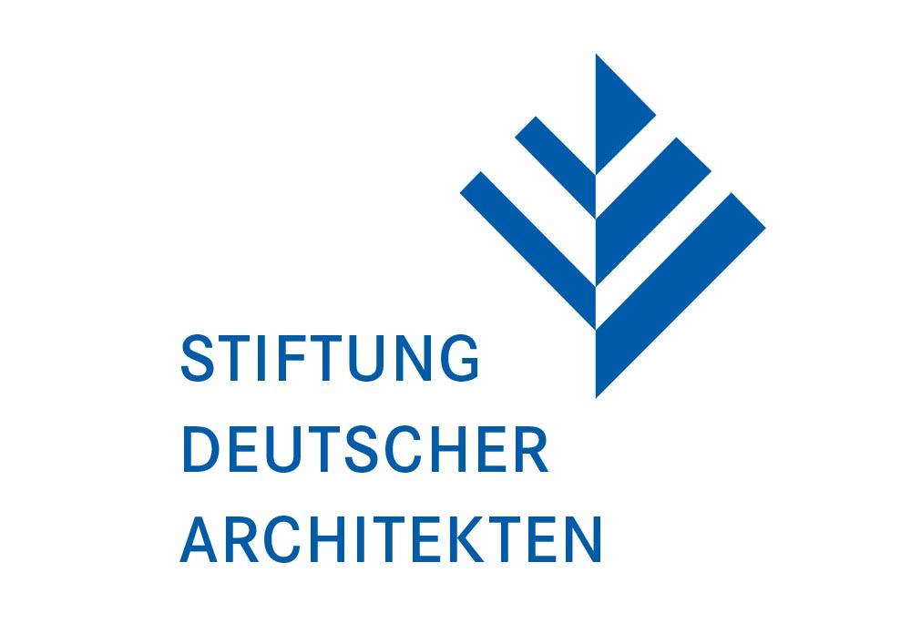 Stiftung_DA_Logo.jpg