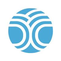 wisebanyan-logo