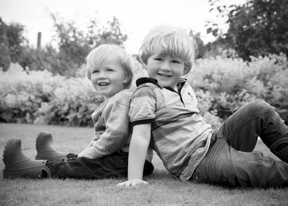 BW_Tim and Luke_073.jpg