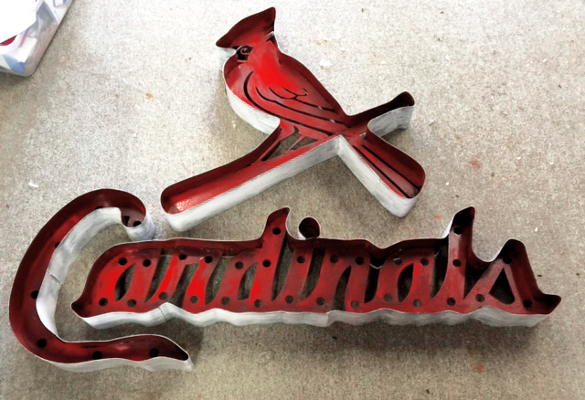 cardinals3.jpg
