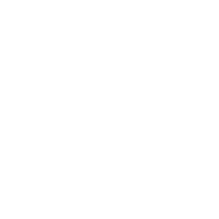 NFCCE