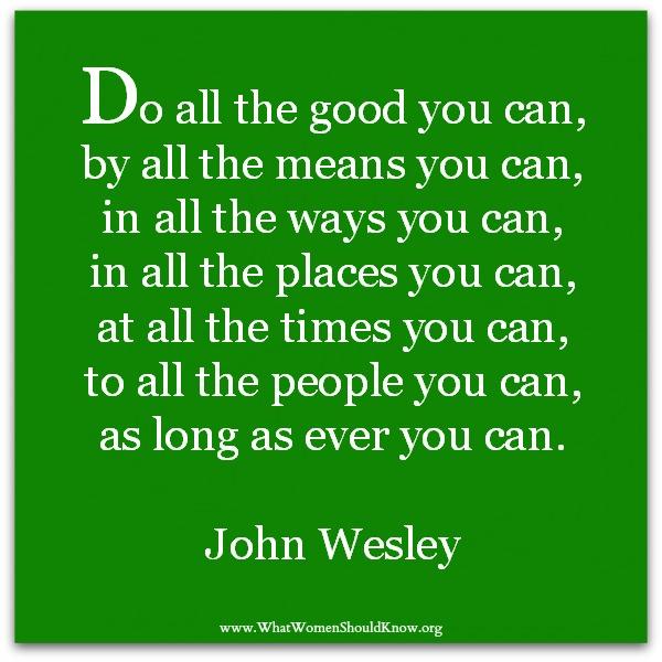 john-wesley-quote.jpg
