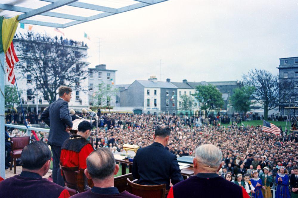 JFK in Galway.jpg