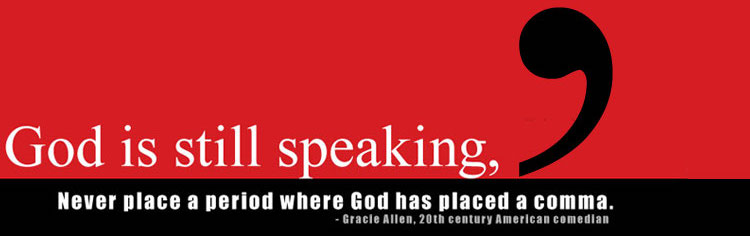 God-is-Still-Speaking.jpg