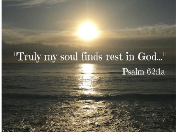 Psalm 62.jpg