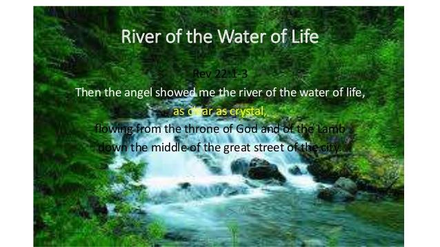 river of healing.jpg