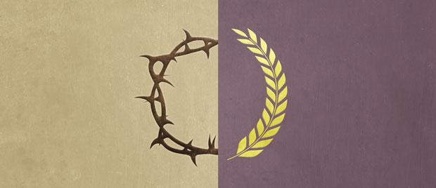 Christ or Caesar.jpg