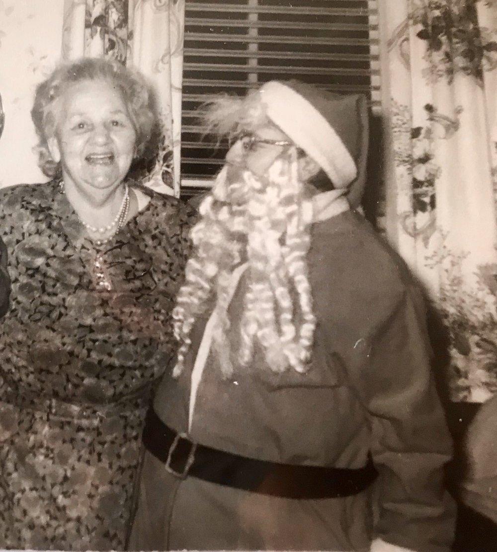 Nanny Claus.jpg