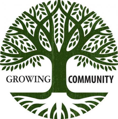 growing community.jpg