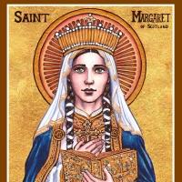 St Margaret of Scotland icon.jpg