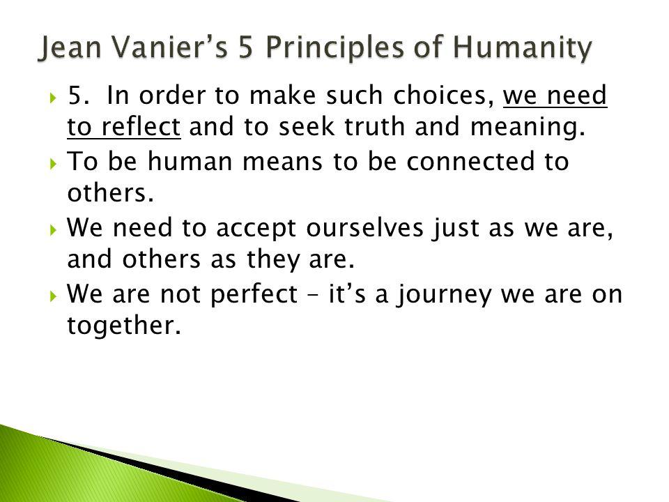 Vanier.jpg