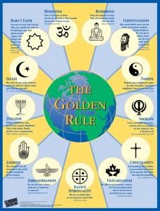 Golden Rule.jpg