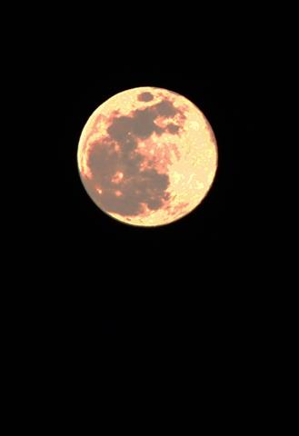 silver moon March 2019.jpg