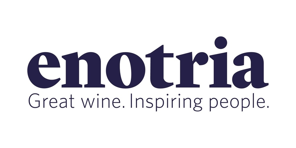 81854_Enotria-Logo.jpg