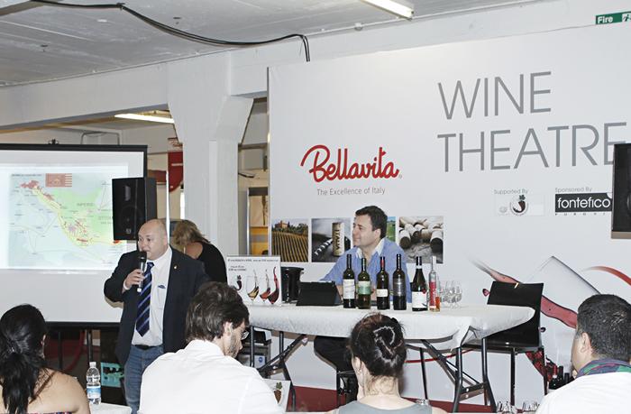 Bellavita06.jpg