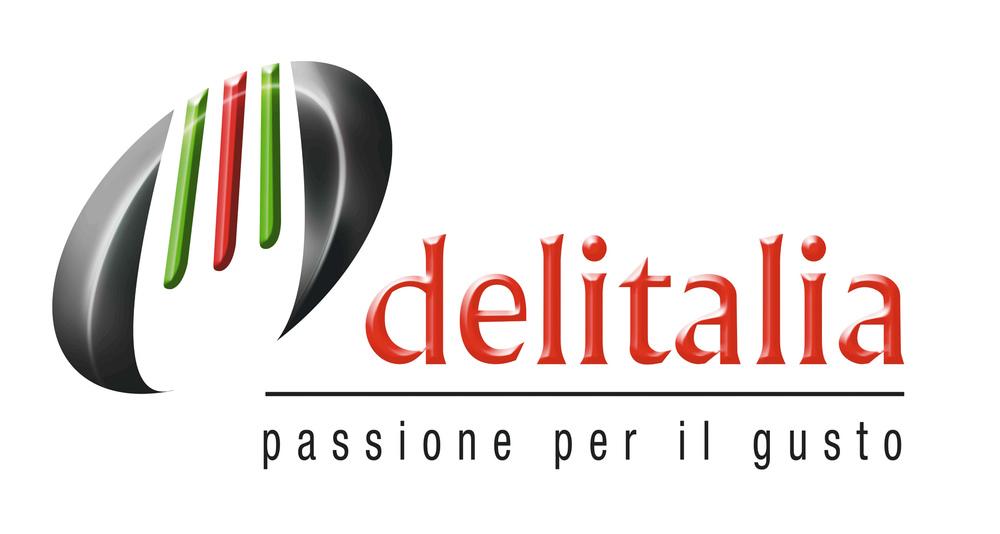 logoDelitalia.jpg
