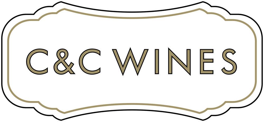 CC Wines_Logo_1_RGB.jpg