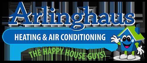 Arlinghaus_Logo.png