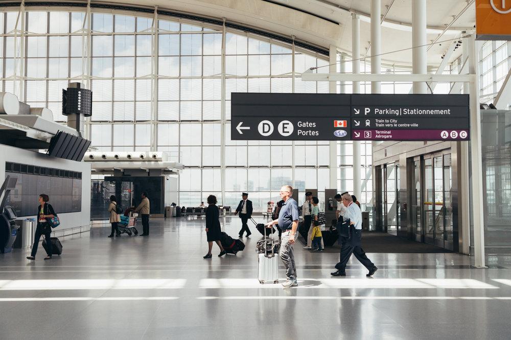 YYZ_Terminal1_002.jpg
