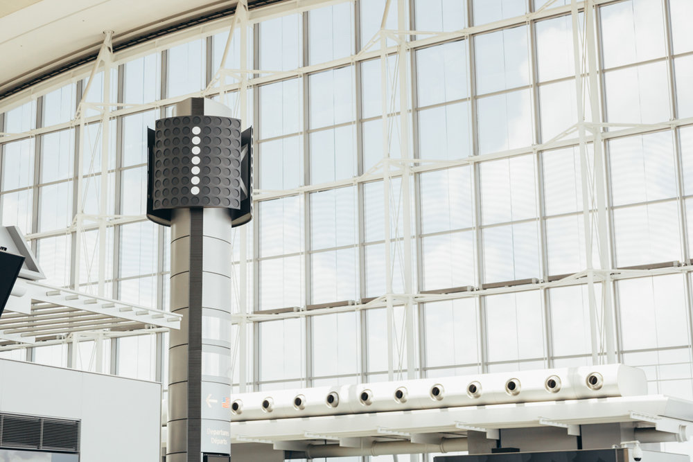 YYZ_Terminal1_010.jpg