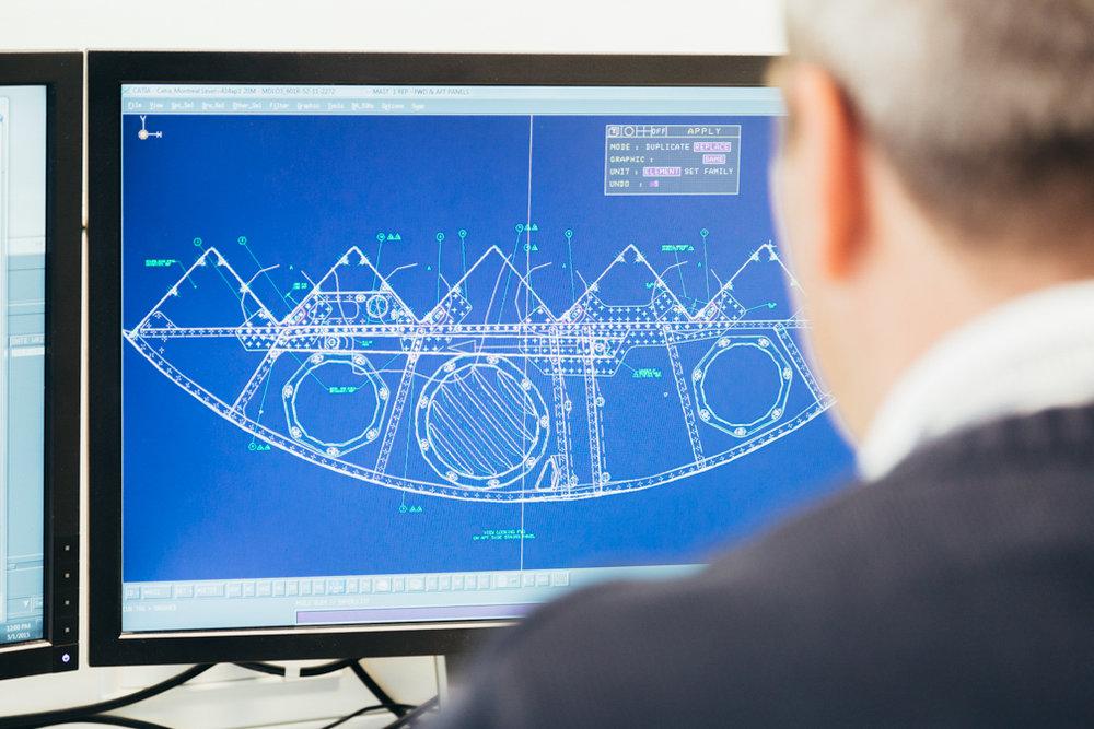 Bombardier_075.jpg