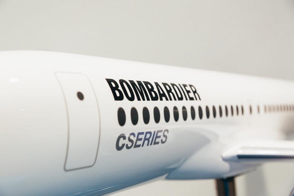 Bombardier_091.jpg