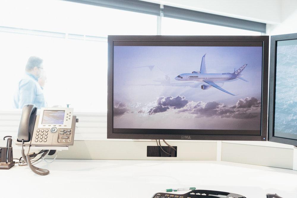 Bombardier_090.jpg