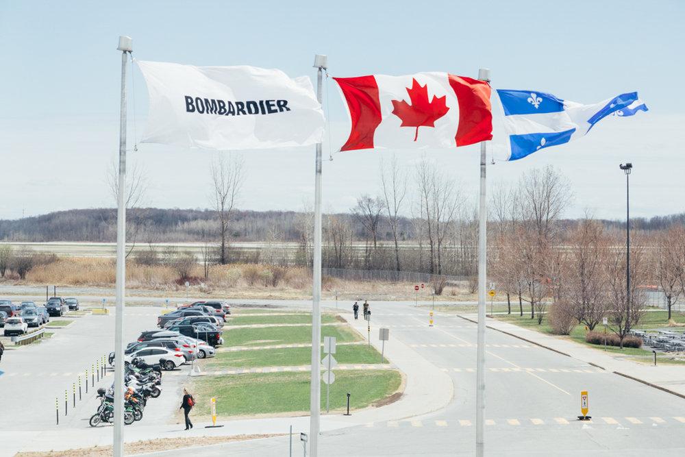Bombardier_119.jpg