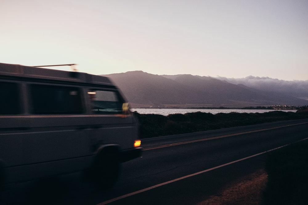 Maui010.jpg
