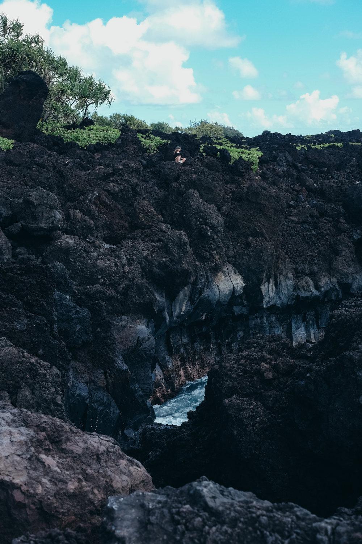 Maui059.jpg