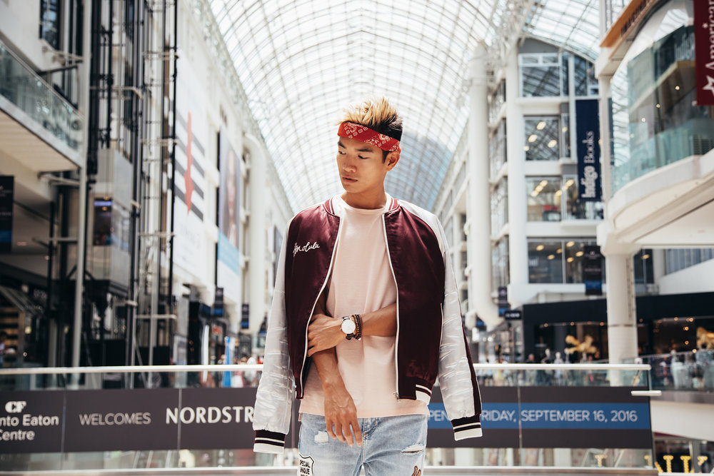 Alexander Liang  @alexanderkenton