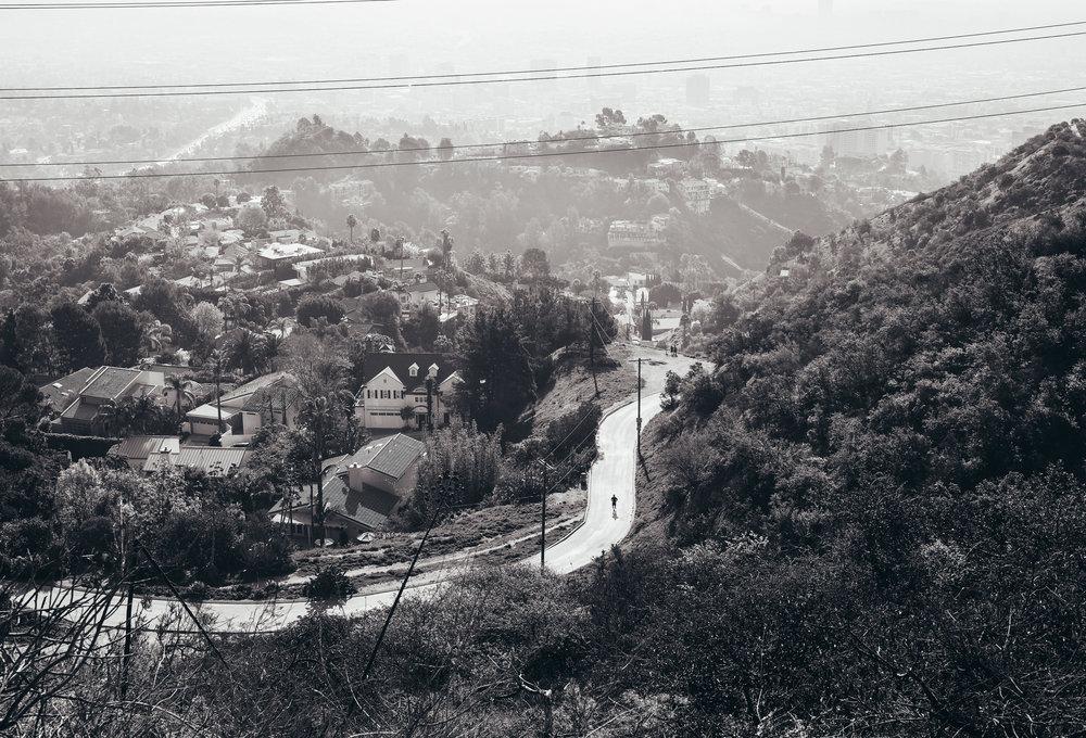 LosAngeles023-2.jpg