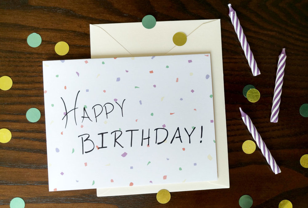 Meekly-Yours-Confetti-Hand-Lettered-Birthday-Card.jpg