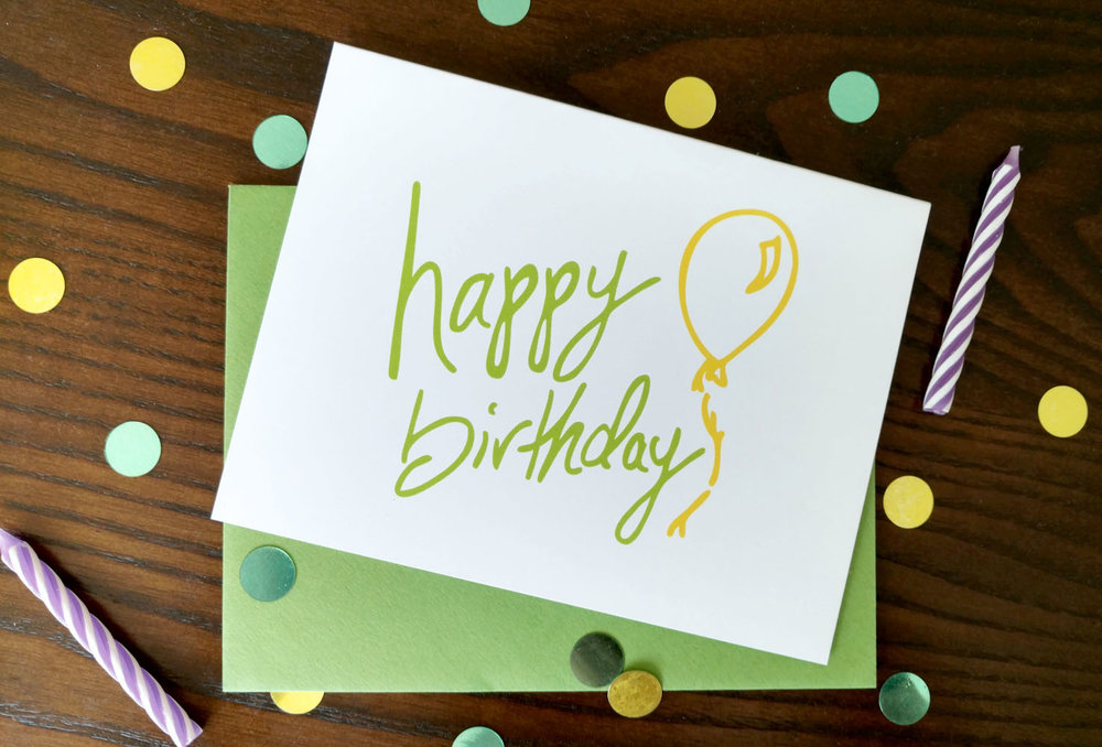 Meekly-Yours-Hand-Lettered-Birthday-Card.jpg