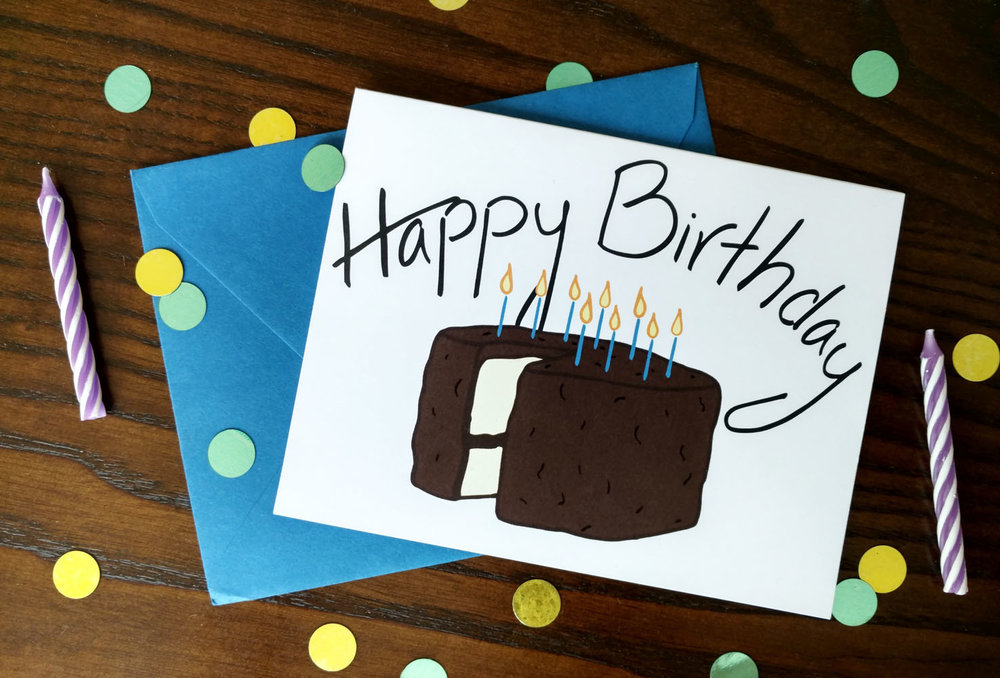 Meekly-Yours-Hand-Lettered-Illustrated-Cake-Happy-Birthday-Card.jpg
