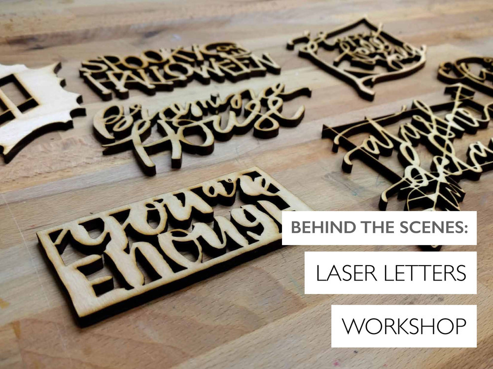 Meekly-Yours-Laser-Letters-Workshop-October-2017-Attendee-Projects.jpg