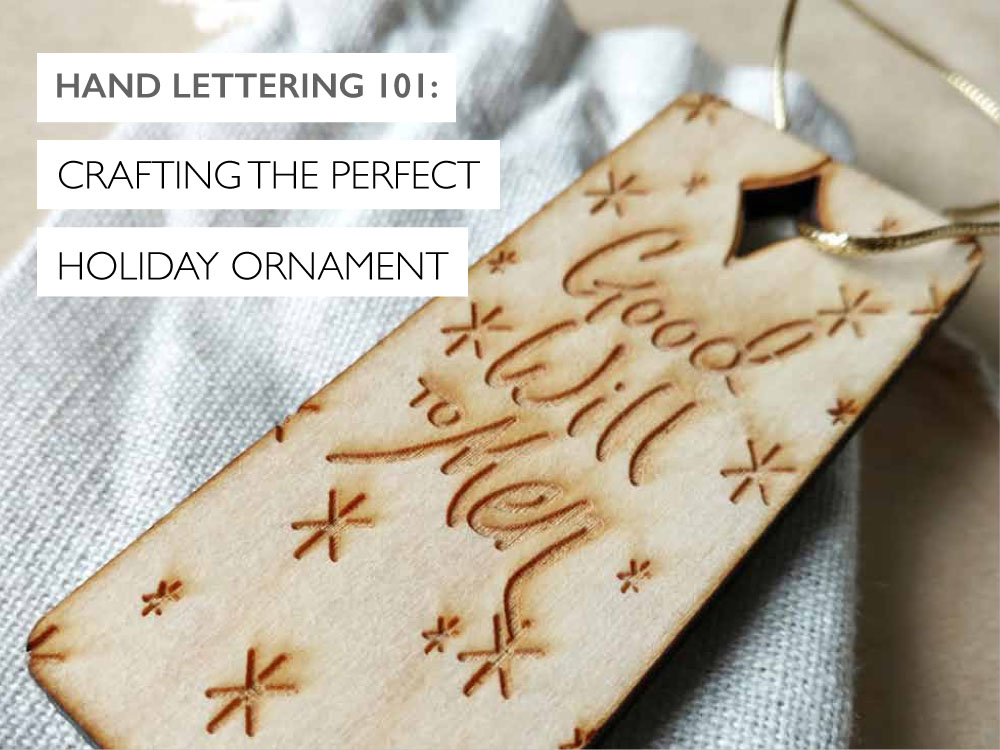 Meekly-Yours-Hand-Lettering-101-Crafting-the-Perfect-Holiday-Ornament.jpg